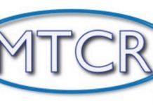 Logo MTCR