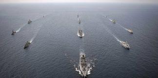 1-latihan-maritim-gabungan-australia-dan-indonesia