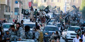 3-koalisi-as-siap-bebaskan-raqqa-dari-tangan-isis