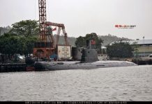 Type 035 Ming Class untuk Bangladesh