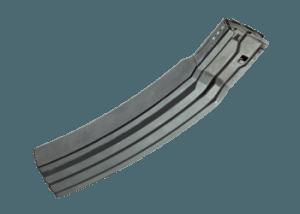 Surefire High Capacity Magazine di Kopaska