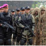 Pasukan Denjaka TNI AL, Pasukan Elit Indonesia yang Misterius