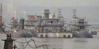 12-produksi-kapal-selam-kelas-yuan-tiongkok-kembali-dilanjutkan