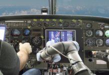 15-teknologi-darpa-pentagon-pengubah-pesawat-menjadi-drone