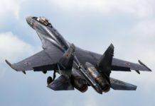 16-tiongkok-terima-empat-jet-sukhoi-su-35-dari-rusia