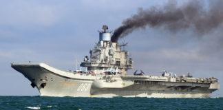 17-rusia-pulangkan-kapal-induk-laksamana-kuznetsov