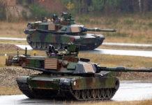 18-tank-dan-kendaraan-tempur-as-siap-kepung-rusia