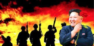20-pasukan-gabungan-korsel-dan-as-dalam-misi-pelenyapan-kim-jong-un