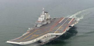 24-kapal-induk-liaoning-tiongkok-siap-berlayar-ke-pasifik-timur