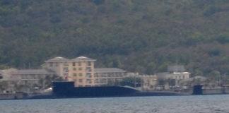 28-kapal-selam-rudal-balistik-tiongkok-terbaru-1