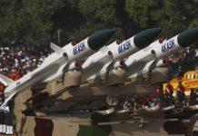 33-tiongkok-ancam-penjualan-rudal-akash-india-ke-vietnam
