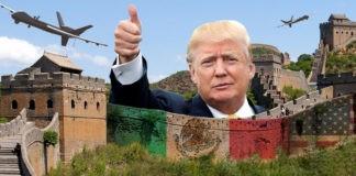 37-tim-trump-bahas-pembangunan-tembok-as-meksiko