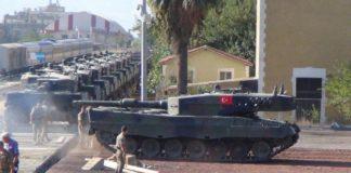 38-mengapa-militan-isis-mampu-hancurkan-tank-leopard-2-milik-turki-di-suriah