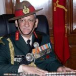 4-perang-dua-front-india-vs-tiongkok-dan-pakistan