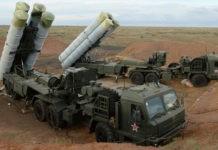 41-rudal-s-400-rusia-ditempatkan-di-krimea