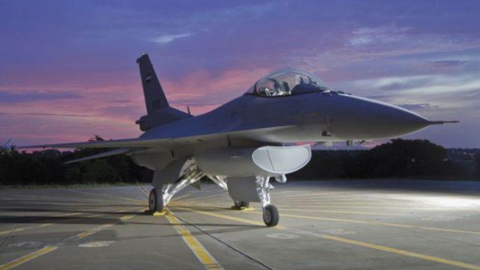 46-taiwan-mulai-peremajaan-jet-tempur-f-16v