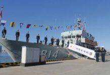 5-kapal-anti-ranjau-kelas-wozang-angkatan-laut-tiongkok