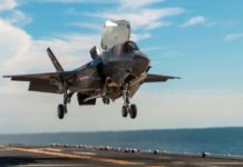 51-pentagon-pesan-90-unit-jet-tempur-f-35-dari-lockheed-martin