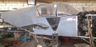 55-pasukan-irak-temukan-jet-tempur-rakitan-anggota-isis