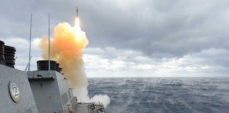 56-peluncuran-rudal-sm-6-standard-us-navy