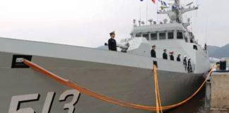 58-angkatan-laut-tiongkok-terima-kapal-korvet-tipe-056-terbaru