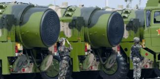 59-rusia-tak-permasalahkan-penerjunan-rudal-icbm-tiongkok-ke-perbatasannya