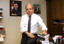 60-pemimpin-partai-erdogan-nato-adalah-organisasi-teror