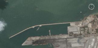 61-rusia-bangun-ulang-pangkalan-maritim-di-suriah