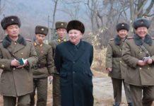 63-kim-jong-un-eksekusi-putra-pahlawan-revolusi-korut