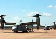 65-marinir-as-terjunkan-tambahan-pesawat-di-darwin