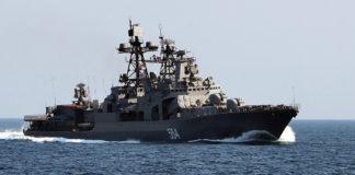 7-as-tidak-masalah-latihan-maritim-gabungan-filipina-rusia-digelar
