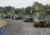 Bangladesh Lakukan Uji Tembak Perdana Rudal SAM FM-90