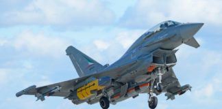 Eurofighter 1