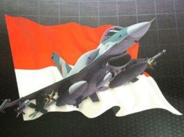 F16 1