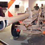 LG-1 MK III 1