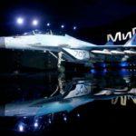 MiG 35 1