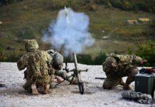 mortir cover