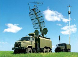 radar ukraina 1