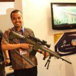 Aji Prabowo