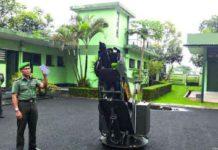 mortir mekatronika 1