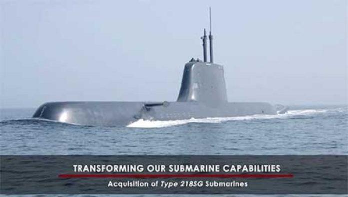 submarine-cover