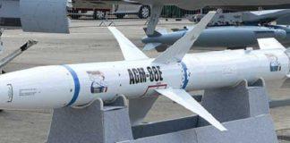 AGM-88E-cover