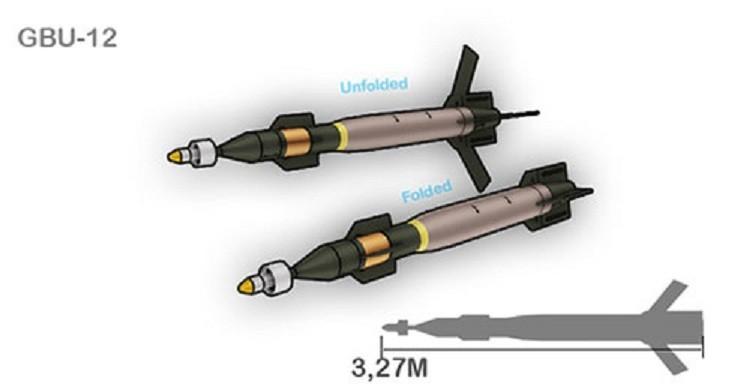 GBU-2