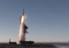 Rusia Uji Tembak Rudal Bastion Di Kutub Utara