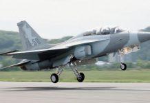 Malaysia Ajukan Permintaan RFI Untuk Jet Tempur FA50