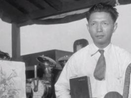 Kisah Hidup John Lie, Pahlawan Angkatan Laut Indonesia