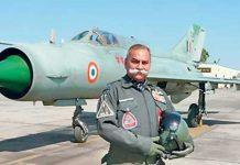 Mengenal MiG-21 Bison AU India, Korban Konflik India vs Pakistan