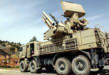 Rusia Menolak Menjual Persenjataan Ke Pakistan, Embargo?